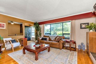 Photo 8: 12179 YORK Street in Maple Ridge: West Central House for sale : MLS®# R2584349