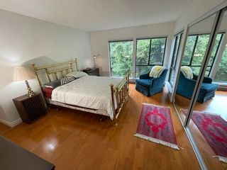 """Photo 12: 409 333 WETHERSFIELD Drive in Vancouver: South Cambie Condo for sale in """"LANGARA COURT"""" (Vancouver West)  : MLS®# R2613843"""