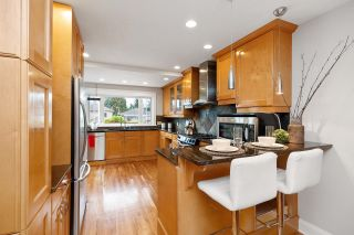 Photo 7: 3073 E 21ST Avenue in Vancouver: Renfrew Heights House for sale (Vancouver East)  : MLS®# R2595591
