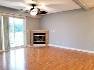 Photo 18: 208 7803 GOLF COURSE Road: Stony Plain Condo for sale : MLS®# E4222398