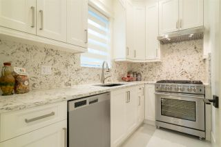 Photo 7: 1521 E 58TH AVENUE in Vancouver: Fraserview VE House for sale (Vancouver East)  : MLS®# R2234798