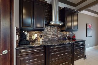 Photo 13: 1254 ADAMSON Drive in Edmonton: Zone 55 House for sale : MLS®# E4226960