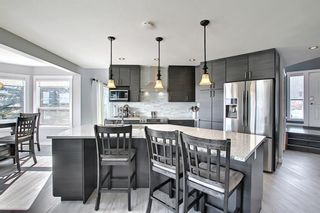 Photo 12: 19 Signal Hill Mews SW in Calgary: Signal Hill Detached for sale : MLS®# A1072683