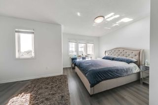Photo 18: 22 Barkdale Way in Whitby: Pringle Creek House (2-Storey) for sale : MLS®# E5369358