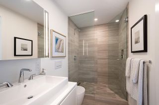 "Photo 25: 3703 1480 HOWE Street in Vancouver: Yaletown Condo for sale in ""Vancouver House"" (Vancouver West)  : MLS®# R2527999"