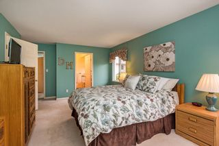 """Photo 15: 8565 215 Street in Langley: Walnut Grove House for sale in """"Forest Hills"""" : MLS®# R2162410"""