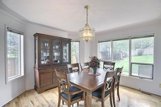 Photo 11: 185 Strathcona Road SW in Calgary: Strathcona Park Detached for sale : MLS®# A1113146