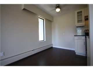 Photo 4: # 305 750 E 7TH AV in Vancouver: Mount Pleasant VE Condo for sale (Vancouver East)  : MLS®# v986205