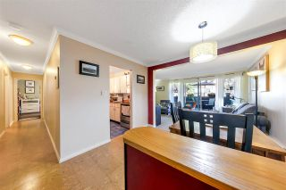 """Photo 6: 40 1825 PURCELL Way in North Vancouver: Lynnmour Condo for sale in """"Lynnmour South"""" : MLS®# R2584935"""