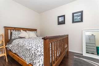 Photo 30: 200 FORREST Crescent in Hope: Hope Center House for sale : MLS®# R2504097