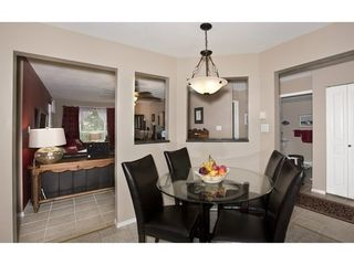 Photo 6: 108 15895 84 Ave in Surrey: Fleetwood Tynehead Home for sale ()  : MLS®# F1422946