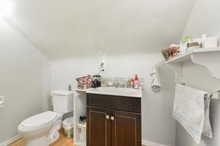 Photo 19: 10802 64 Avenue in Edmonton: Zone 15 House for sale : MLS®# E4265764