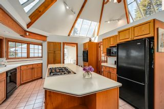 Photo 10: 1936 MACKAY Avenue in North Vancouver: Pemberton Heights House for sale : MLS®# R2621071