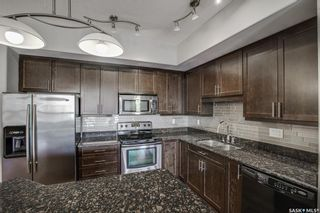 Photo 7: 308 227 Pinehouse Drive in Saskatoon: Lawson Heights Residential for sale : MLS®# SK863317