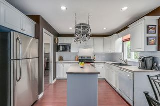 Photo 7: 1229 AMAZON Drive in Port Coquitlam: Riverwood House for sale