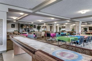Photo 21: 3406 3000 Millrise Point SW in Calgary: Millrise Apartment for sale : MLS®# A1119025