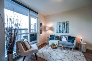 Photo 7: 403 2511 QUEBEC STREET in Vancouver: Mount Pleasant VE Condo for sale (Vancouver East)  : MLS®# R2127027