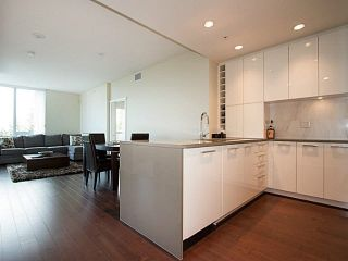 Photo 8:  in Vancouver: University VW Condo for rent (Vancouver West)