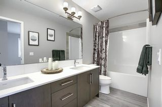 Photo 27: 201 135 Redstone Walk NE in Calgary: Redstone Apartment for sale : MLS®# A1060220