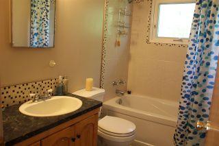 Photo 4: 5206 48 Avenue: Elk Point House for sale : MLS®# E4098609