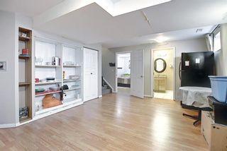 Photo 36: 327 Taravista Street NE in Calgary: Taradale Detached for sale : MLS®# A1125170