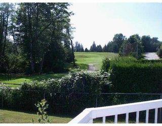 Photo 10: 4 11438 BEST Street in Maple_Ridge: Southwest Maple Ridge Townhouse for sale (Maple Ridge)  : MLS®# V665471