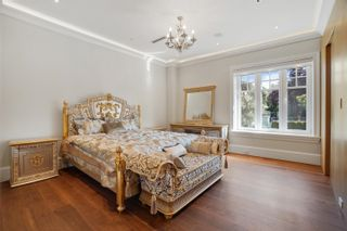 Photo 16: 1529 W 34TH Avenue in Vancouver: Shaughnessy House for sale (Vancouver West)  : MLS®# R2610815