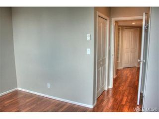 Photo 9: 708 930 Yates St in VICTORIA: Vi Downtown Condo for sale (Victoria)  : MLS®# 739411