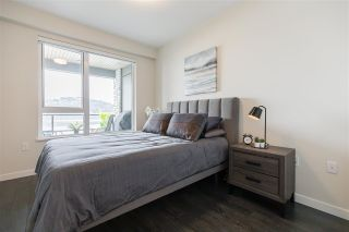 """Photo 24: 301 3873 CATES LANDING Way in North Vancouver: Roche Point Condo for sale in """"Cates Landing"""" : MLS®# R2564949"""