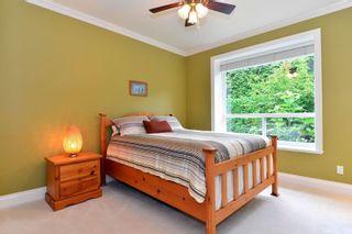 "Photo 14: 13920 21A Avenue in Surrey: Elgin Chantrell House for sale in ""Elgin Chantrell"" (South Surrey White Rock)  : MLS®# R2096968"