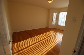 Photo 7: 159 CIRCLE ANNAPOLIS in : 4805- Hunt Club Residential for sale : MLS®# 967805