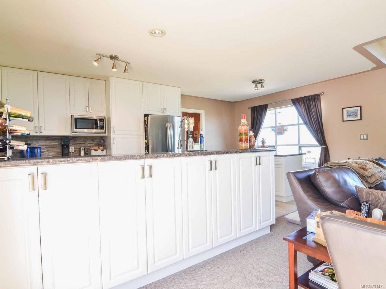 Photo 20: Photos: 753 Bowen Dr in CAMPBELL RIVER: CR Willow Point House for sale (Campbell River)  : MLS®# 731479