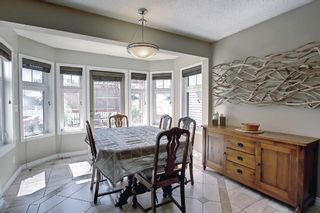 Photo 12: 690 Coventry Drive NE in Calgary: Coventry Hills Detached for sale : MLS®# A1144228