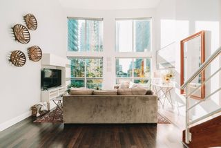 Photo 17: 318 933 SEYMOUR STREET in Vancouver: Downtown VW Condo for sale (Vancouver West)  : MLS®# R2617313