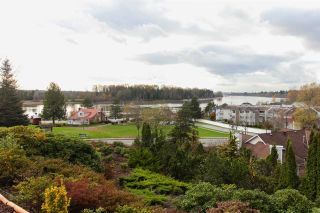 """Photo 12: 209 11601 227 Street in Maple Ridge: East Central Condo for sale in """"Castlemont in FRASERVIEW VILLAGE"""" : MLS®# R2331937"""