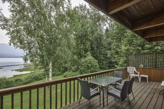Photo 3: 18 6172 Squilax Anglemont Road in Magna Bay: North Shuswap House for sale (Shuswap)  : MLS®# 10164622