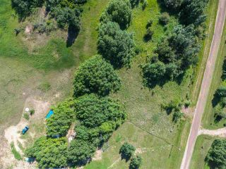 Photo 12: Northbrook Block 2 Lot 11: Rural Thorhild County Rural Land/Vacant Lot for sale : MLS®# E4167433