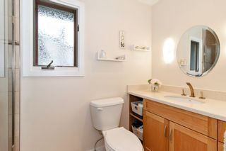 """Photo 12: 3091 HOSKINS Road in North Vancouver: Lynn Valley House for sale in """"Lynn Valley"""" : MLS®# R2465736"""