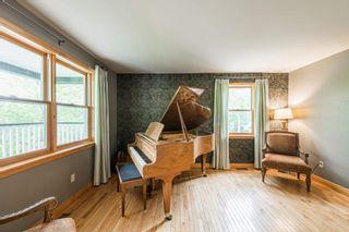 Photo 7: 305 Windsor Drive in Stillwater Lake: 21-Kingswood, Haliburton Hills, Hammonds Pl. Residential for sale (Halifax-Dartmouth)  : MLS®# 202115349