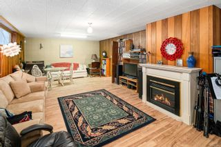 Photo 22: 1756 Gonzales Ave in : Vi Rockland House for sale (Victoria)  : MLS®# 870794