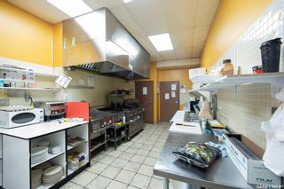 Photo 32: 913 93rd Avenue in Tisdale: Commercial for sale : MLS®# SK845086