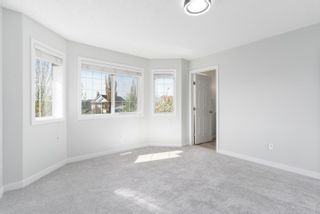 Photo 25: 1604 TOMPKINS Place in Edmonton: Zone 14 House for sale : MLS®# E4255154