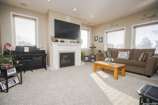 Photo 5: 146 Laycock Crescent in Saskatoon: Stonebridge Residential for sale : MLS®# SK841671