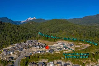 Photo 40: 1982 DOWAD Drive in Squamish: Tantalus House for sale : MLS®# R2553692
