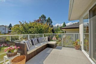 Photo 2: 1615 Sheridan Ave in VICTORIA: SE Mt Tolmie House for sale (Saanich East)  : MLS®# 802020