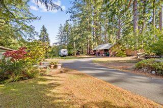Photo 26: 2378 Ployart Rd in Black Creek: CV Merville Black Creek House for sale (Comox Valley)  : MLS®# 886657