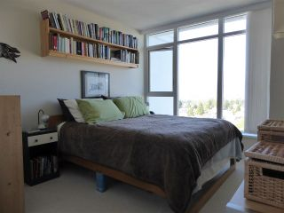 """Photo 4: 1702 6688 ARCOLA Street in Burnaby: Highgate Condo for sale in """"LUMA BY POLYGON"""" (Burnaby South)  : MLS®# R2052254"""