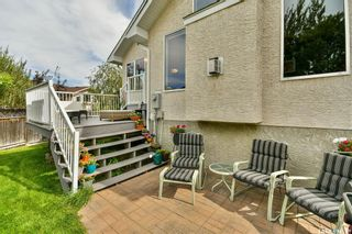 Photo 7: 10339 Wascana Estates in Regina: Wascana View Residential for sale : MLS®# SK870508