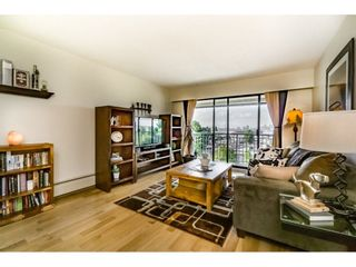 """Photo 6: 305 306 W 1ST Street in North Vancouver: Lower Lonsdale Condo for sale in """"LA VIVA PLACE"""" : MLS®# R2097967"""