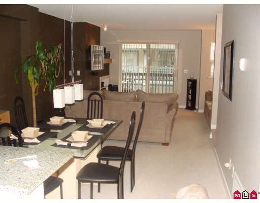 """Photo 9: Photos: 26 19250 65TH Avenue in Surrey: Clayton Townhouse for sale in """"Sunberry Court"""" (Cloverdale)  : MLS®# F2802538"""